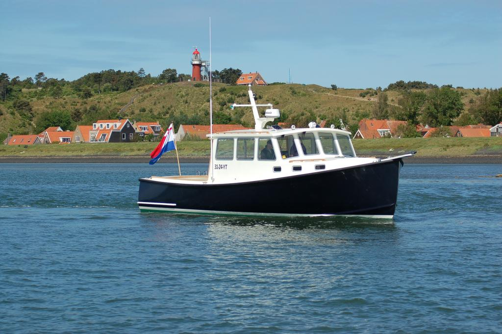 38 Northern Bay 2015 For Sale in Europe