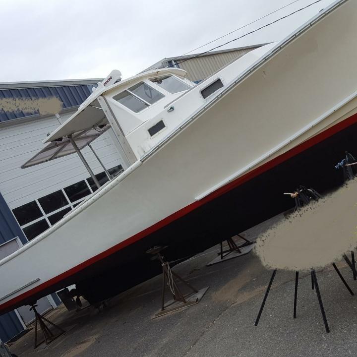 https://midcoastyacht.com/boats/30-sizu-1978-lobster-boat-isuzu-235-hp/
