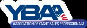 logo_ybaa_new
